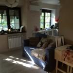 Дизайнерская 2-х комнатная квартира с кухней-студией с эксклюзивным ремонтом в пос. Развилка ждет ценителей комфорта