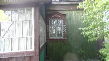 Калужская область, Износковский район, д. Козлаково