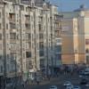 Москва, Земляной Вал, д.14-16