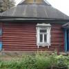 Калужская область Износковский район дер. Вязищи