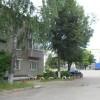 Сергиево-Посадский район, пос. Бужаниново, Полевая улица, д.29